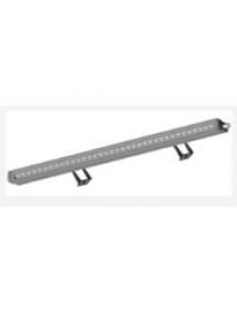 Светильник для архитектурно-художественной подсветки ASNS-ДБУ-040-3035-65Н