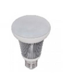 Светодиодная лампа ASEL-ДЛ-009-Е27-0216Т