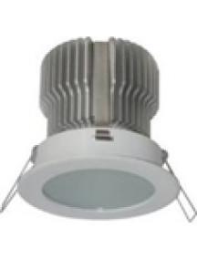 Светодиодный светильник интерьерный ASBR-ДВО-010-3039-41Х