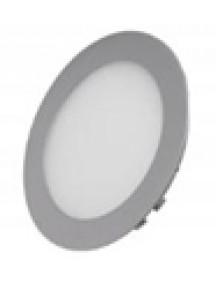 Светодиодный светильник ASBR-ДВО-020-3041-43Х