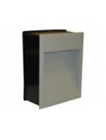 Светодиодный светильник ASBR-ДВУ-0002-3043-65Х