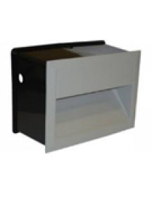 Светодиодный светильник ASBR-ДВУ-0002-3044-65Х