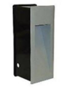 Светодиодный светильник ASBR-ДВУ-0002-3046-65Х