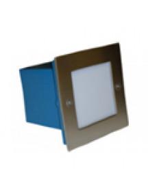 Светодиодный светильник ASBR-ДВУ-0002-3048-54Н