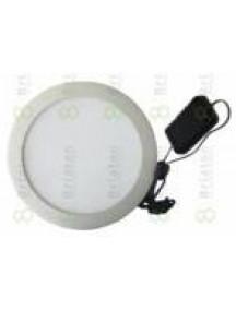 Светильник светодиодный встраиваемый ASBR-ДВО-011-3057-40Н