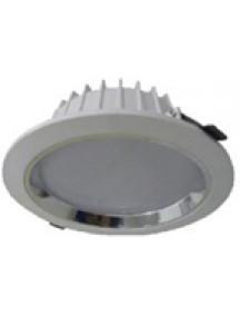 Светильник светодиодный встраиваемый ASBR-ДВО-015-3060-40Н
