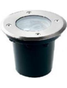 Светильник светодиодный грунтовый уличный  ASBR-ДВУ-003-3061-67Х