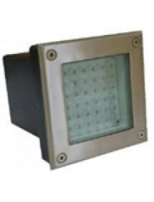 Светильник светодиодный грунтовый уличный  ASBR-ДВУ-003-3063-67Н