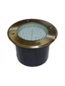 Светильник светодиодный грунтовый уличный  ASBR-ДВУ-004-3064-67С