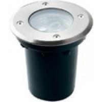 Светильник светодиодный грунтовый уличный  ASBR-ДВУ-003-3067-67Х-12V