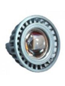 Светодиодная лампа ASTF-ДЛ-006-GU53-0260Н