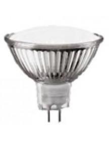 Лампа светодиодная ASPL-ДЛ-003-GU5.3-3069Т