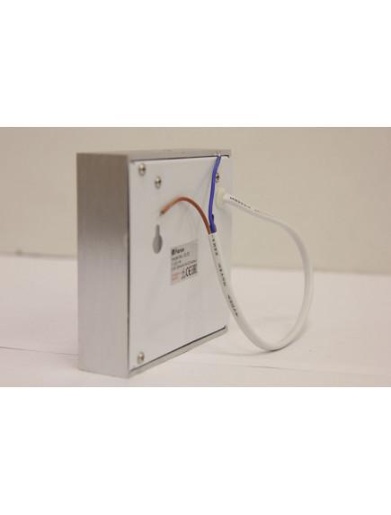 Аварийный Аккумуляторный светильник ASUL-ДЛ-Е40-150-1505-20Н (Туалет М)