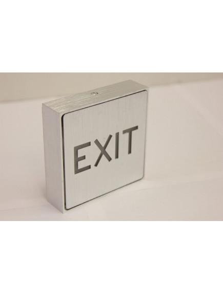 Светильник Аварийный Аккумуляторный ASFR-ДБО-001-1509-20B БАП (Exit)