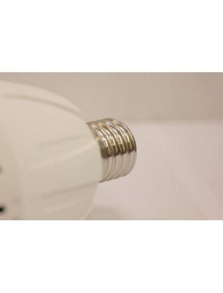 Светодиодная Лампа Е-40 150вт. ASUL-ДЛ-Е40-150-1505-20Н