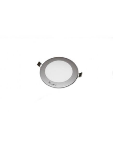Потолочные светильники LMPRS.R-180