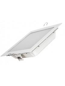 Торговый светильник ASVT-ДВО-20-0127-40Т