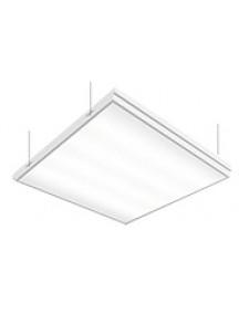 Торговый светильник ASVT-ДБО-54-0129-20Х
