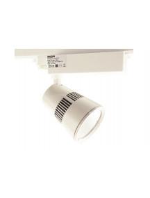 Торговый светильник ASLX-ДБО-25-0132-20Н