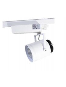 Торговый светильник ASLX-ДБО-35-0133-20Н