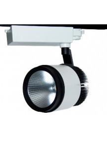 Торговый светильник ASLX-ДБО-40-0134-20Н