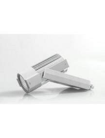 Торговый светильник ASCE-ДБО-30-0136-20Н
