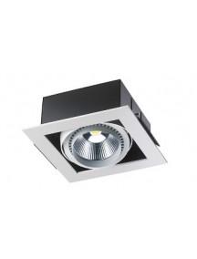 Торговый светильник ASCE-ДБО-30-0137-20Н