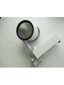 Торговый светильник ASTF-ДБО-12-0139-20Н