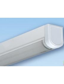 Торговый светильник ASTF-ДПО-18-0645-20Н