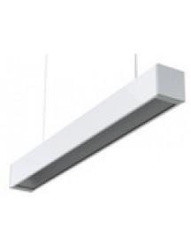 Торговый светильник ASNS-ДСО-025-0623-40Н