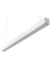 Торговый светильник ASNS-ДСО-045-0624-40Н