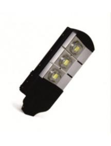 Уличный светодиодный светильник ASLS-ДКУ-132-0098-65Х