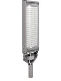 Уличный светодиодный светильник ASEL-ДКУ-145-0099-65Х