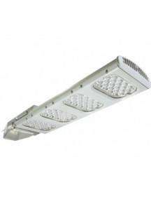Уличный светодиодный светильник ASLS-ДКУ-150-0100-65Х