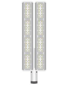 Уличный светодиодный светильник ASVD-ДКУ-160-0103-68Х