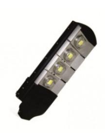 Уличный светодиодный светильник ASLS-ДКУ-176-0104-65Х