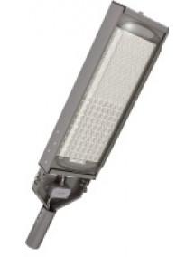 Уличный светодиодный светильник ASEL-ДКУ-210-0108-65Х