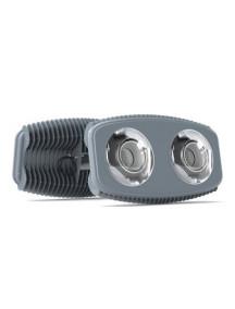 Уличный светодиодный светильник ASGE-ДКУ-210-0109-67Х