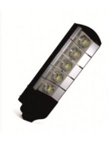 Уличный светодиодный светильник ASLS-ДКУ-220-0110-65Х