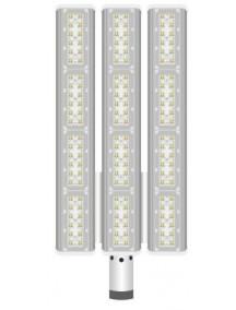 Уличный светодиодный светильник ASVD-ДКУ-240-0111-68Х