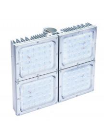 Уличный светодиодный светильник ASDI-ДКУ-240-0656-65Х
