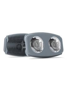 Уличный светодиодный светильник ASGE-ДКУ-270-0112-67Х