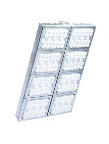 Уличный светодиодный светильник ASDI-ДКУ-450-0657-65Х