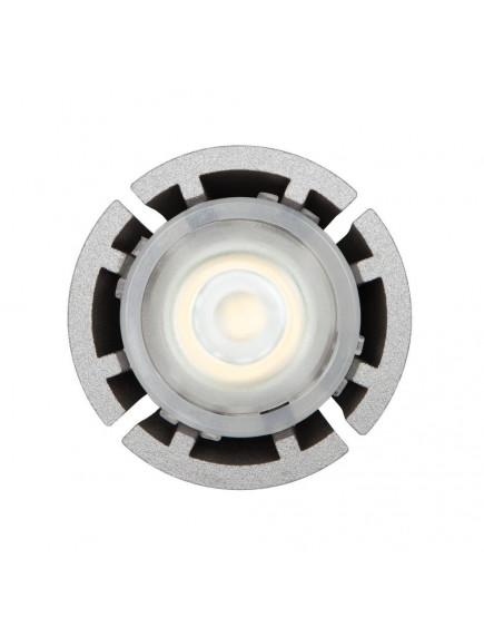 Verbatim LED MR16 (GU5.3) 6,5Вт. (Япония)