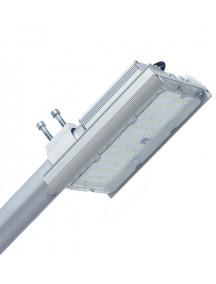 Уличный светодиодный светильник ASDI-ДКУ-060-0631-65Х