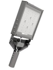 Уличный светодиодный светильник ASEL-ДКУ-090-0117-65Х