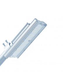 Уличный светодиодный светильник ASDI-ДКУ-090-0632-65Х