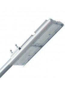 Уличный светодиодный светильник ASDI-ДКУ-120-0633-65Х