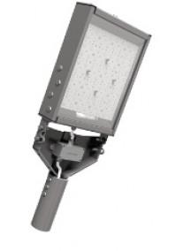 Уличный светодиодный светильник ASEL-ДКУ-145-0119-65Х
