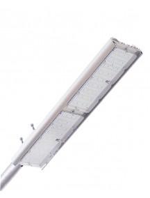 Уличный светодиодный светильник ASDI-ДКУ-180-0634-65Х